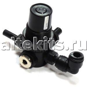 Клапан KVL 1014A редукционный XC405 для печей XBC