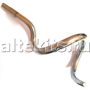 Крюк спиральный для миксера IBMIBT 30, 5S080001