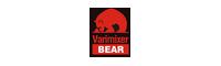 Bear Varimixer