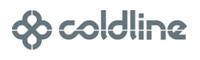 Coldline