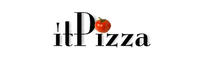 Itpizza
