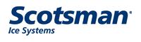 Scotman