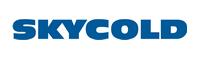 Skycold