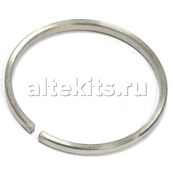 Кольцо уплотнительное для держателя распылителя-коромысла, 44х40х3мм, 303032