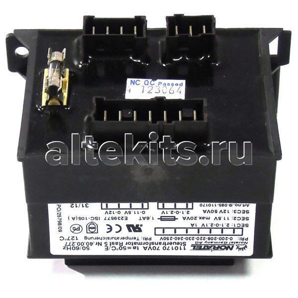 Трансформатор SCC линия 61-202, 230 В, 40.00