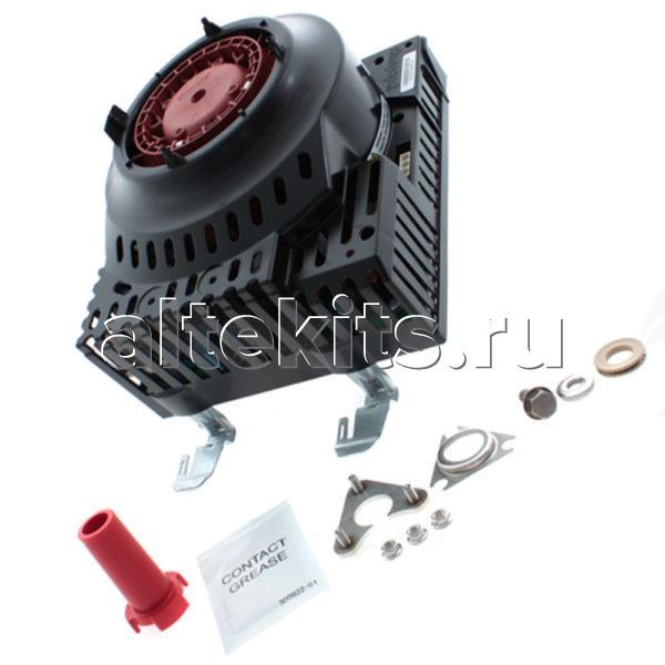 Мотор SCC линия 61-202, 40