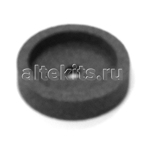 Круг абразивный RGV SRL 300S. крупнозернистый12x51x6 мм.,00000000720, 697377