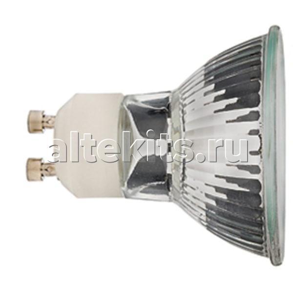 Лампа камеры галогенная, 01969-G, Prismafood,DURA LAMP, 5L020020