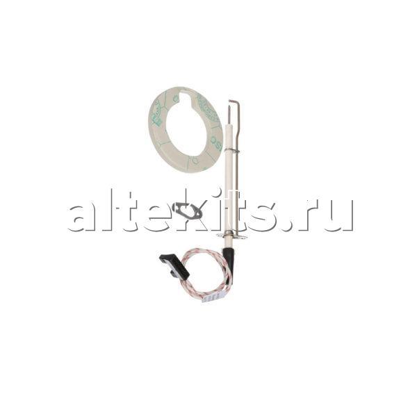 Электрод зажигания для парогенератора SCC линия, 101-202G, 44.00.249P, 87.00.662